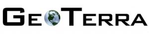 Geoterra Logo