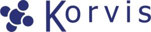 Krovis logo