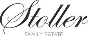 Stoller Logo